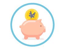 お金に関する総合相談